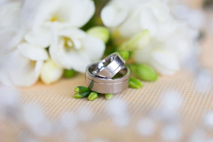 ania-Flores-Photography-Hochzeitsfotografie2