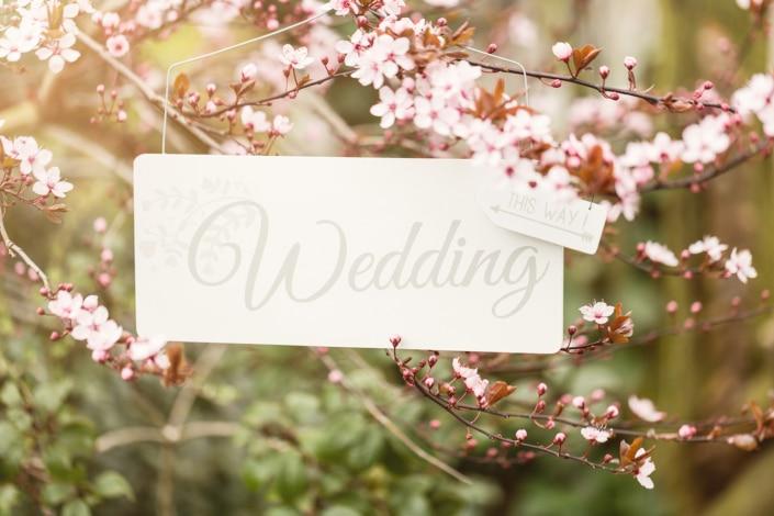Tania-Flores-Photography-Hochzeitsfotografie3