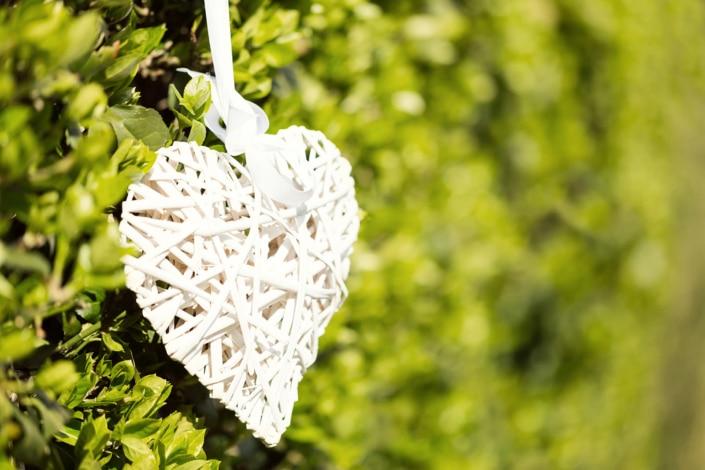 ania-Flores-Photography-Hochzeitsfotografie4