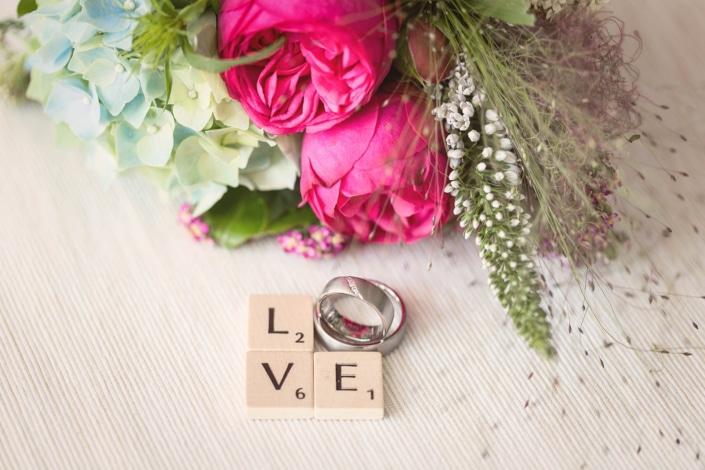 Tania-Flores-Photography-Hochzeitsfotografie7