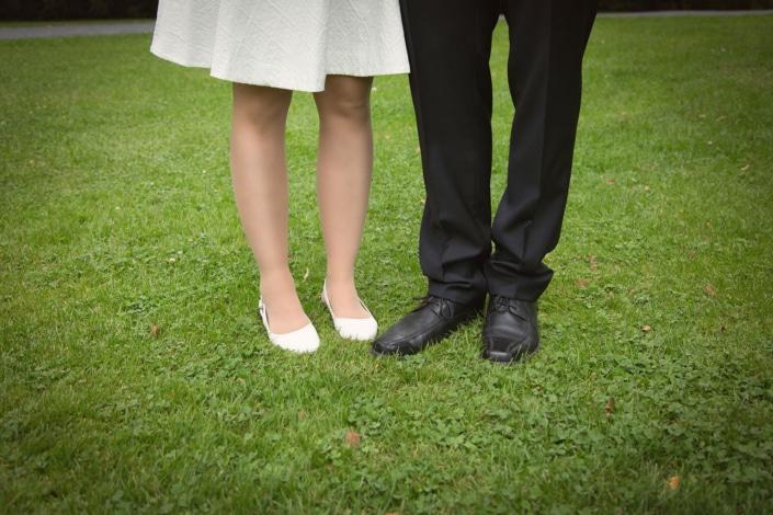 Tania-Flores-Photography-Hochzeitsfotografie8