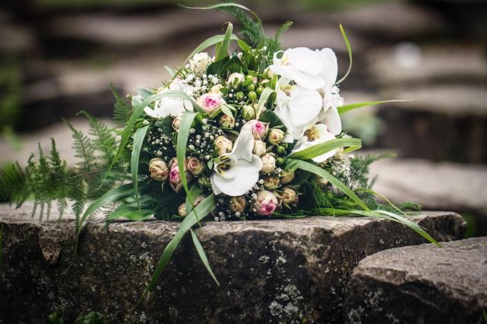 Tania-Flores-Photography-Hochzeitsfotografie9