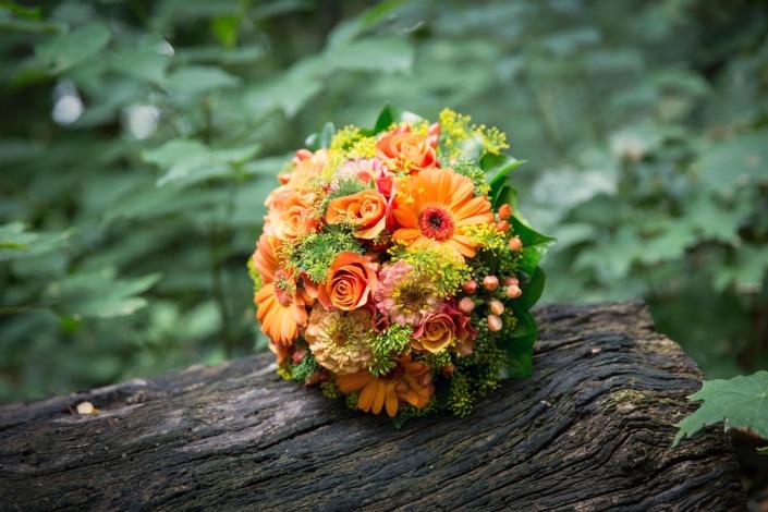 ania-Flores-Photography-Hochzeitsfotografie1