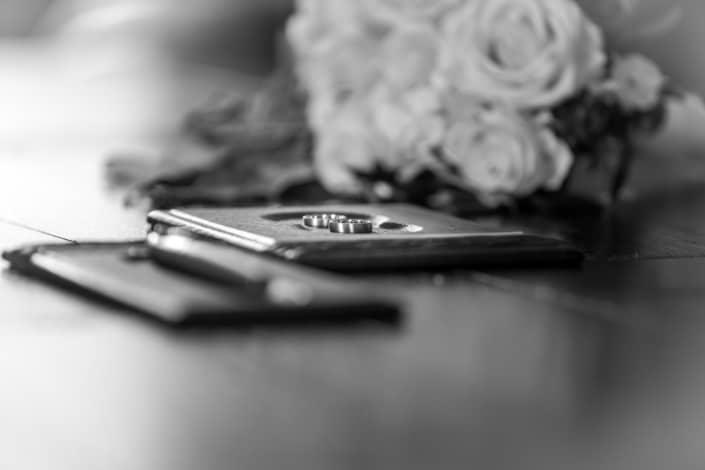 Tania Flores Photography Hochzeitsfotografie