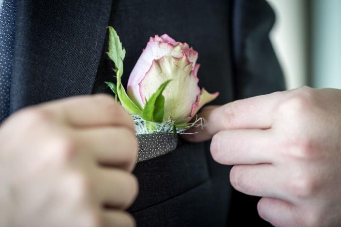 Tania-Flores-Photography-Hochzeitsfotografie-10