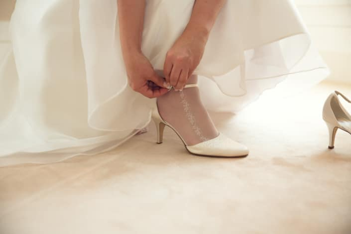 Tania-Flores-Photography-Hochzeitsfotografie-12