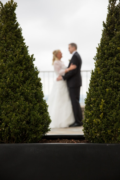 Tania-Flores-Photography-Hochzeitsfotografie-14