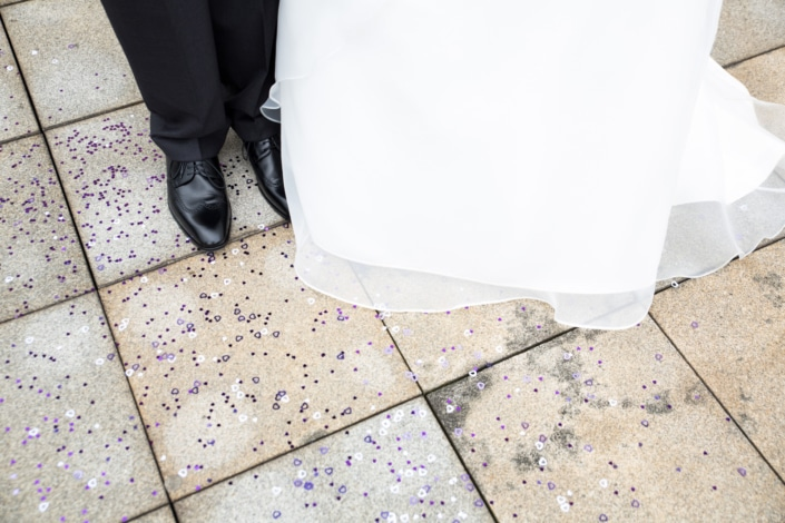 Tania-Flores-Photography-Hochzeitsfotografie-15
