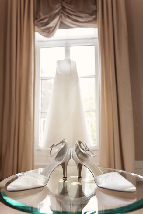 Tania-Flores-Photography-Hochzeitsfotografie-19