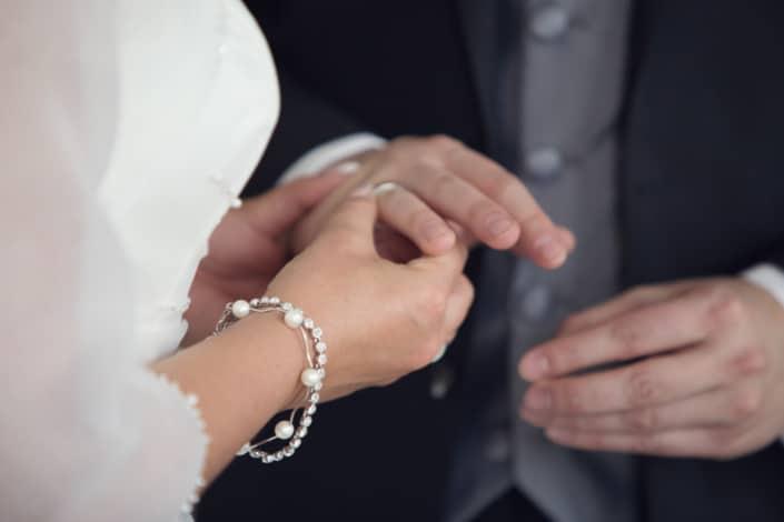 Tania-Flores-Photography-Hochzeitsfotografie-2