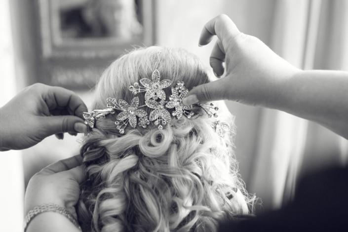 Tania-Flores-Photography-Hochzeitsfotografie-20