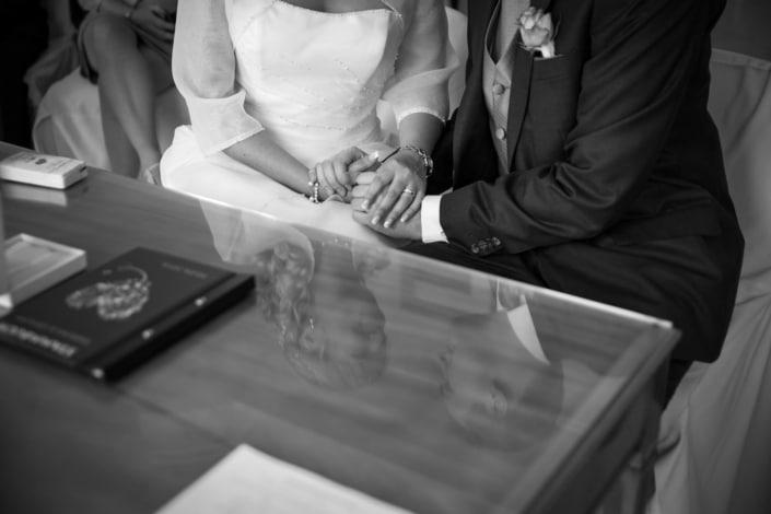 Tania-Flores-Photography-Hochzeitsfotografie-4