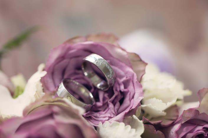 Tania-Flores-Photography-Hochzeitsfotografie-5