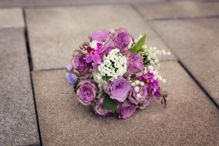 Tania-Flores-Photography-Hochzeitsfotografie-6