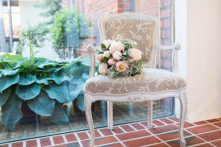 Tania-Flores-Photography-Weddings-2017
