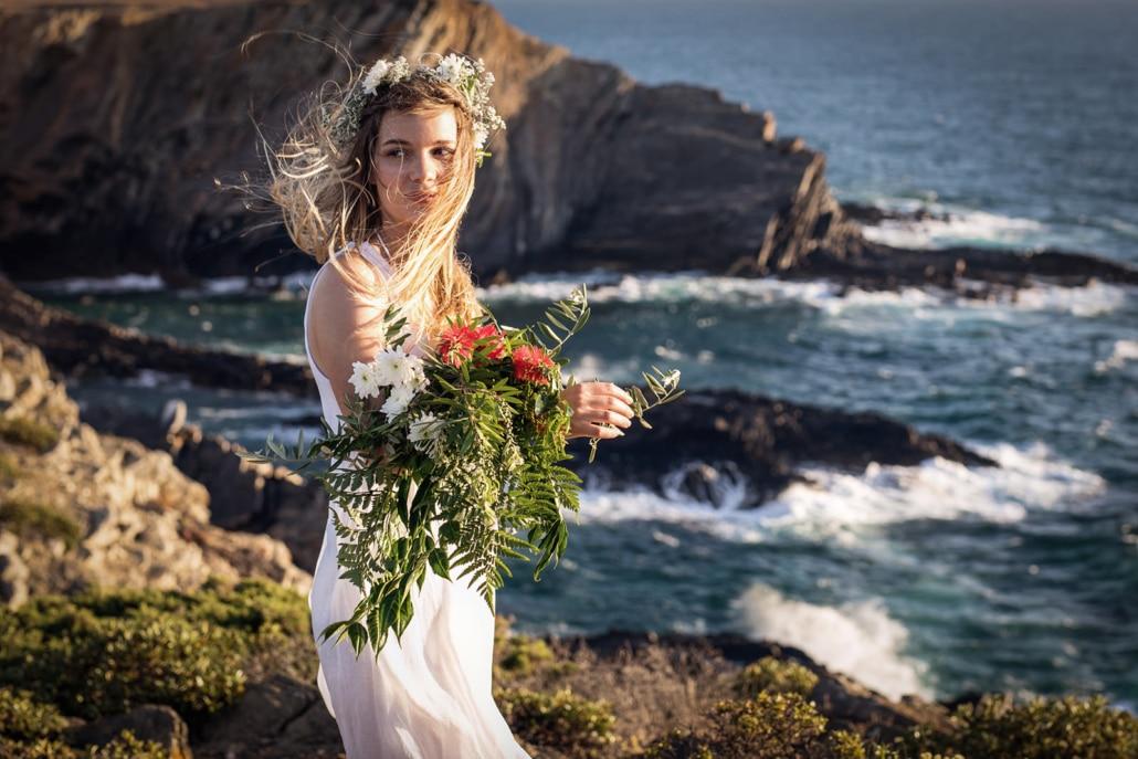 Tania Flores Photography: Hochzeitsfotograf Hochzeitsfotografie