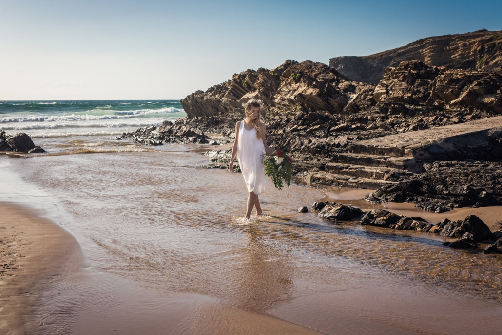 Tania-Flores-Hochzeitsfotograf-Portugal-Destinationweddings-3