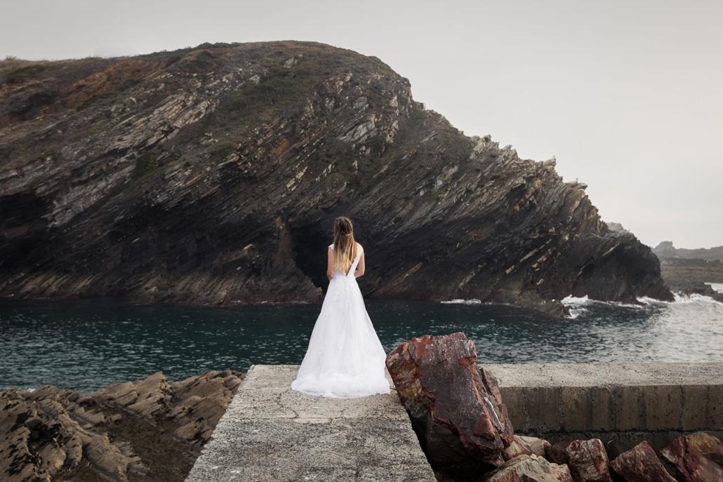 Tania-Flores-Hochzeitsfotograf-1801