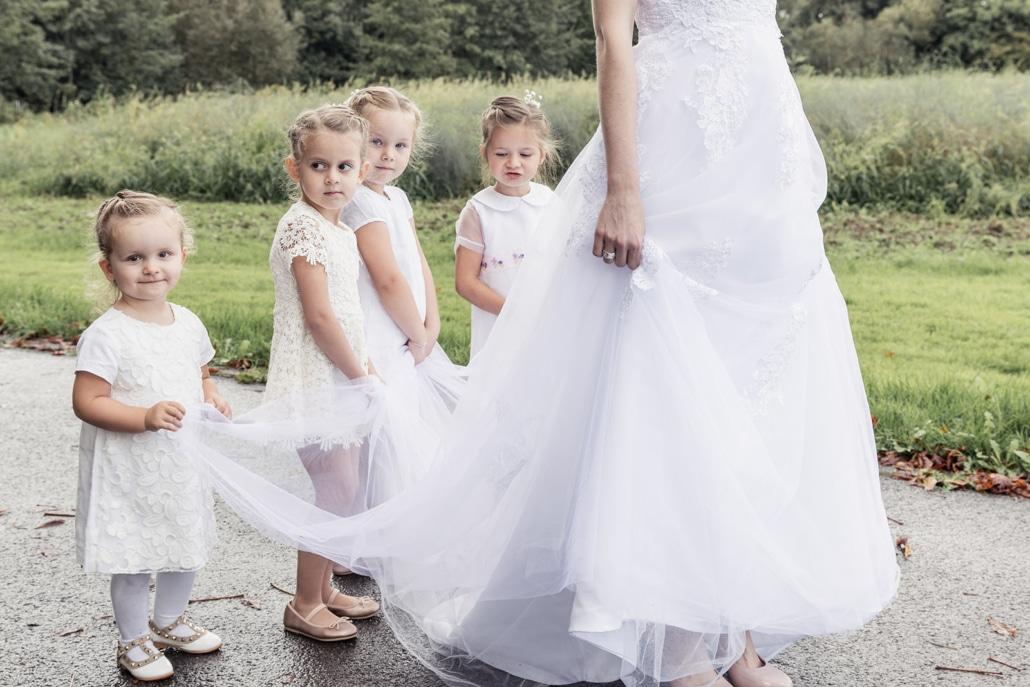 Tania-Flores-Hochzeitsfotograf-101