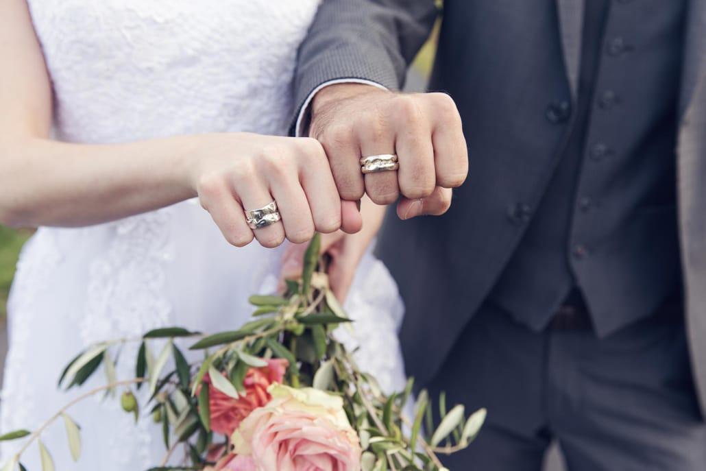 Tania-Flores-Hochzeitsfotograf-1011