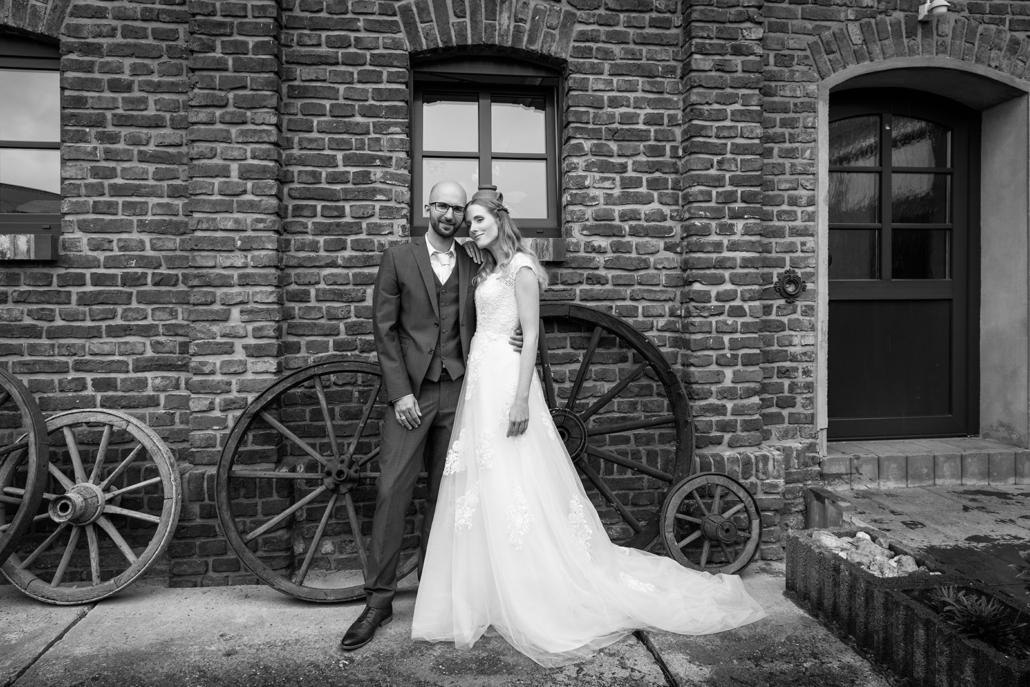 Tania-Flores-Hochzeitsfotograf-1012