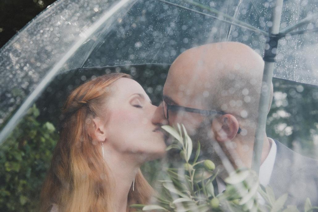 Tania-Flores-Hochzeitsfotograf-103