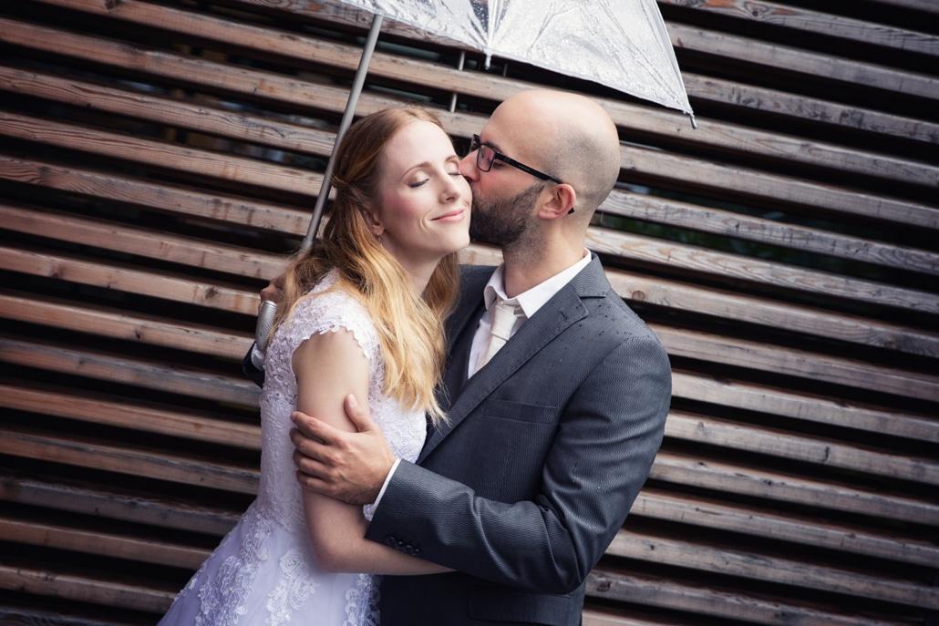 Tania-Flores-Hochzeitsfotograf-104