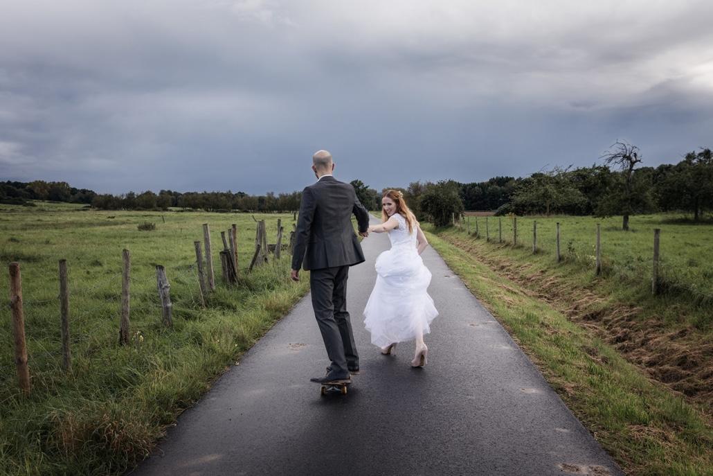 Tania-Flores-Hochzeitsfotograf-106