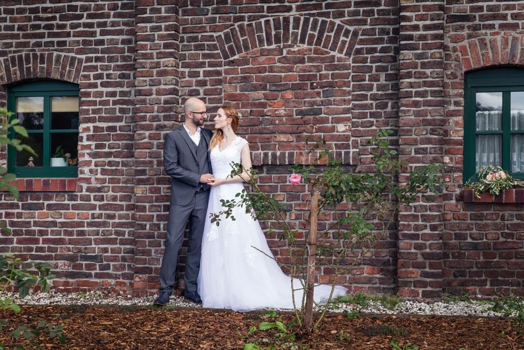 Tania-Flores-Hochzeitsfotograf-107