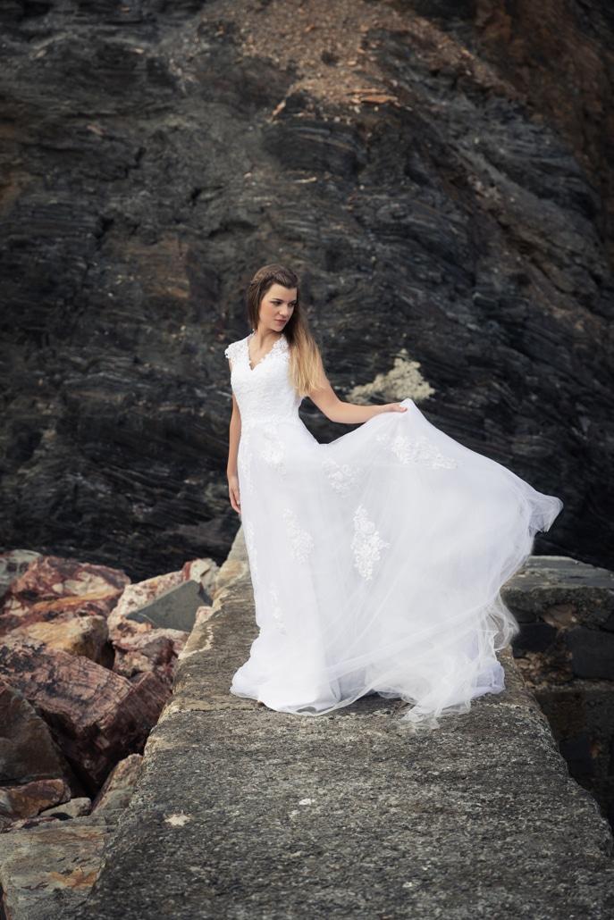 Tania-Flores-Hochzeitsfotografie-Siegburg-Brautshooting-1