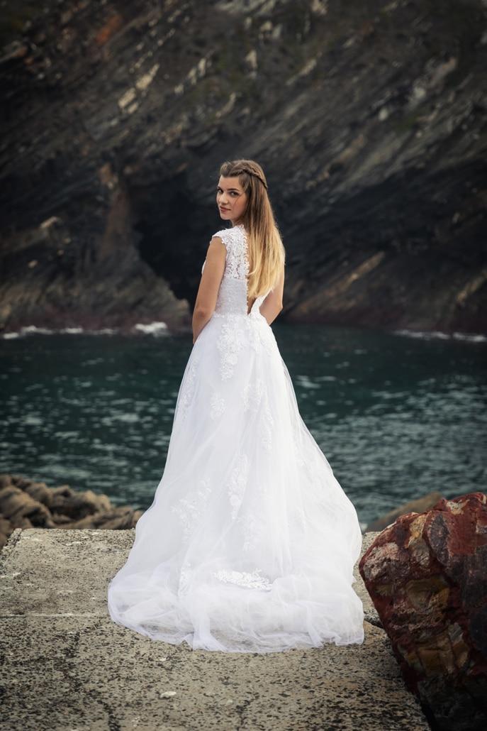 Tania-Flores-Hochzeitsfotografie-Siegburg-Brautshooting-2