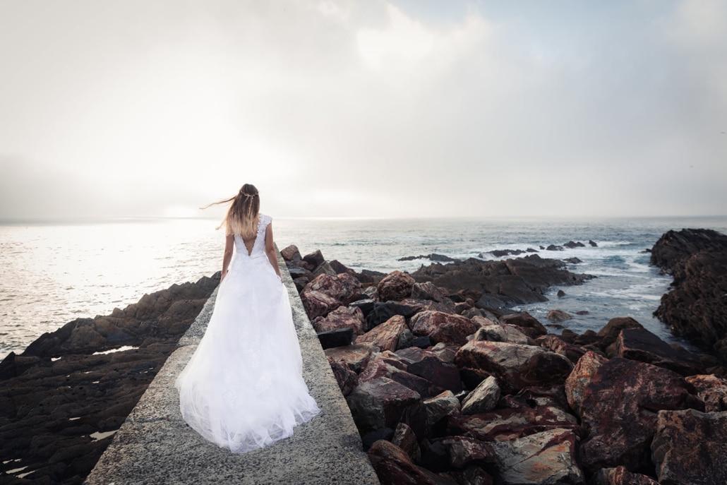 Tania-Flores-Hochzeitsfotografie-Siegburg-Brautshooting-3