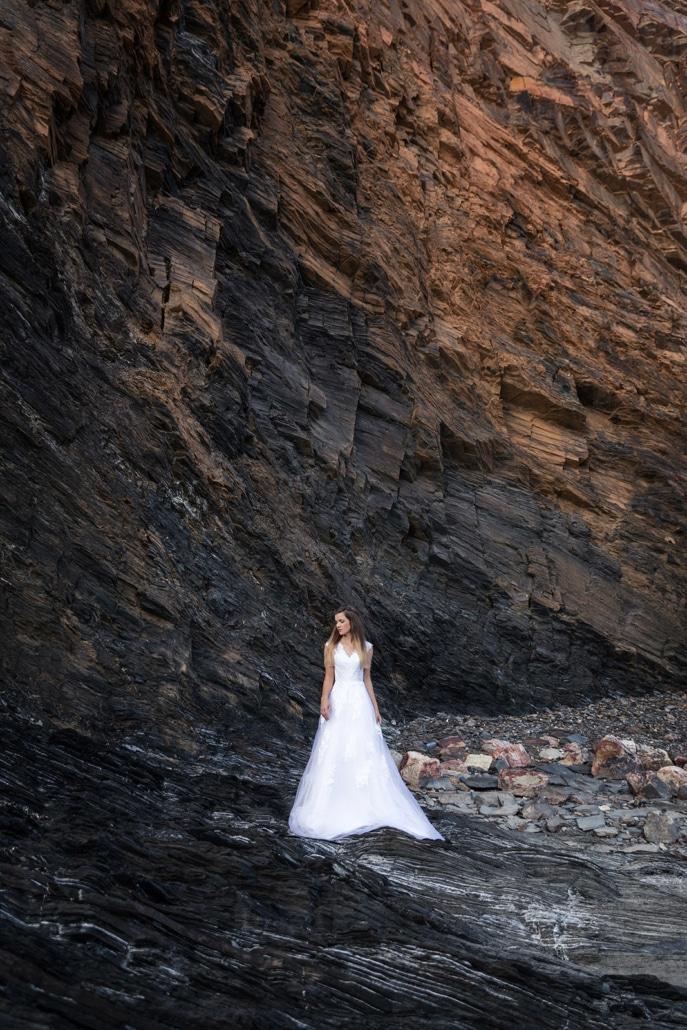 Tania-Flores-Hochzeitsfotografie-Siegburg-Brautshooting-4