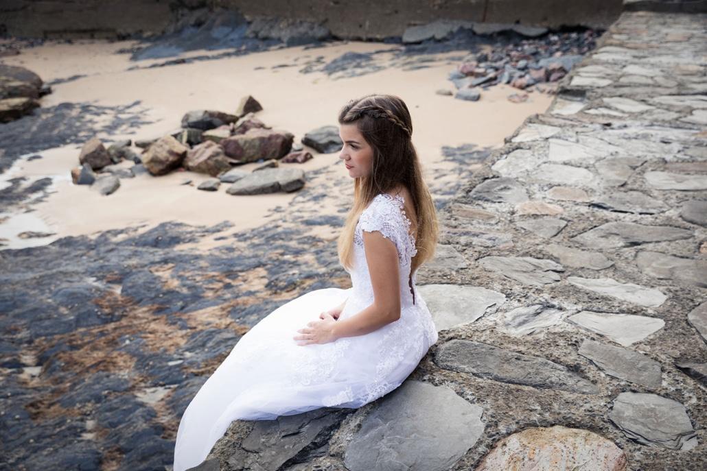 Tania-Flores-Hochzeitsfotografie-Siegburg-Brautshooting-5