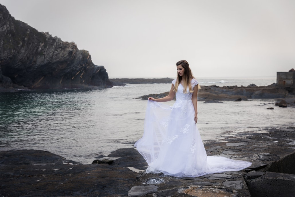 Tania-Flores-Hochzeitsfotografie-Siegburg-Brautshooting-6