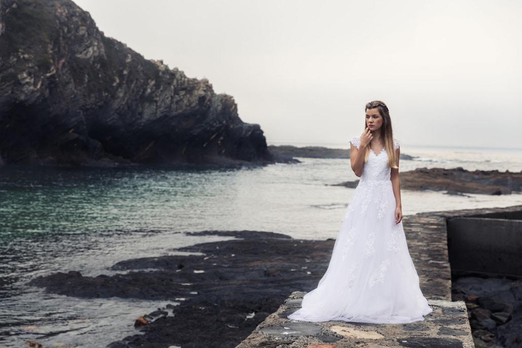 Tania-Flores-Hochzeitsfotografie-Siegburg-Brautshooting-7
