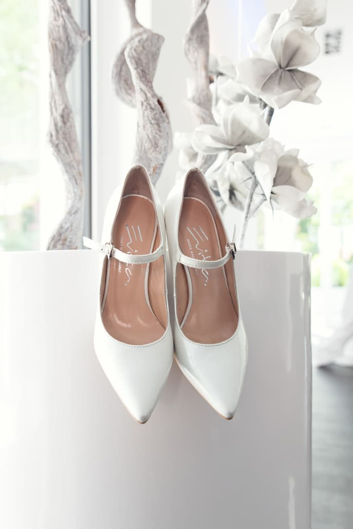 Tania-Flores-Hochzeitsfotos-02