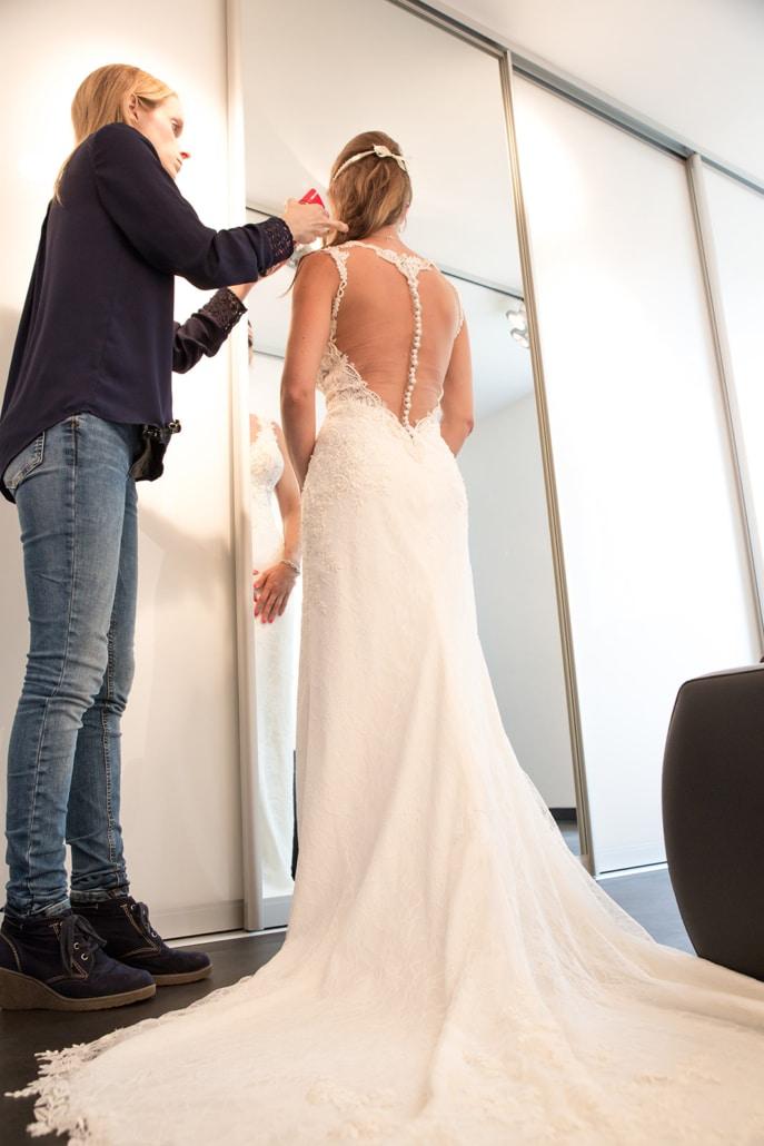 Tania-Flores-Hochzeitsfotos-03