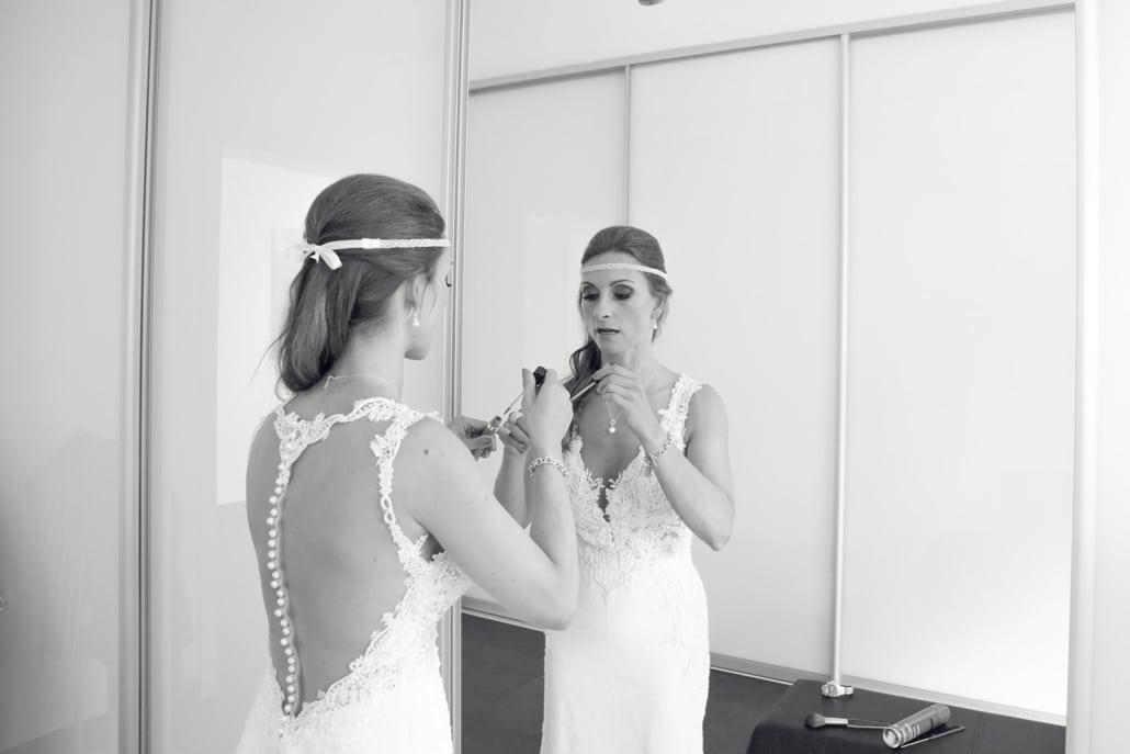 Tania-Flores-Hochzeitsfotos-04