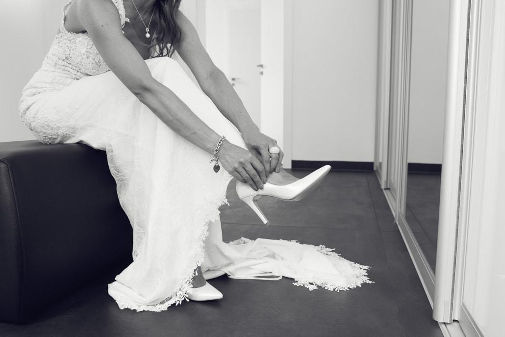 Tania-Flores-Hochzeitsfotos-05