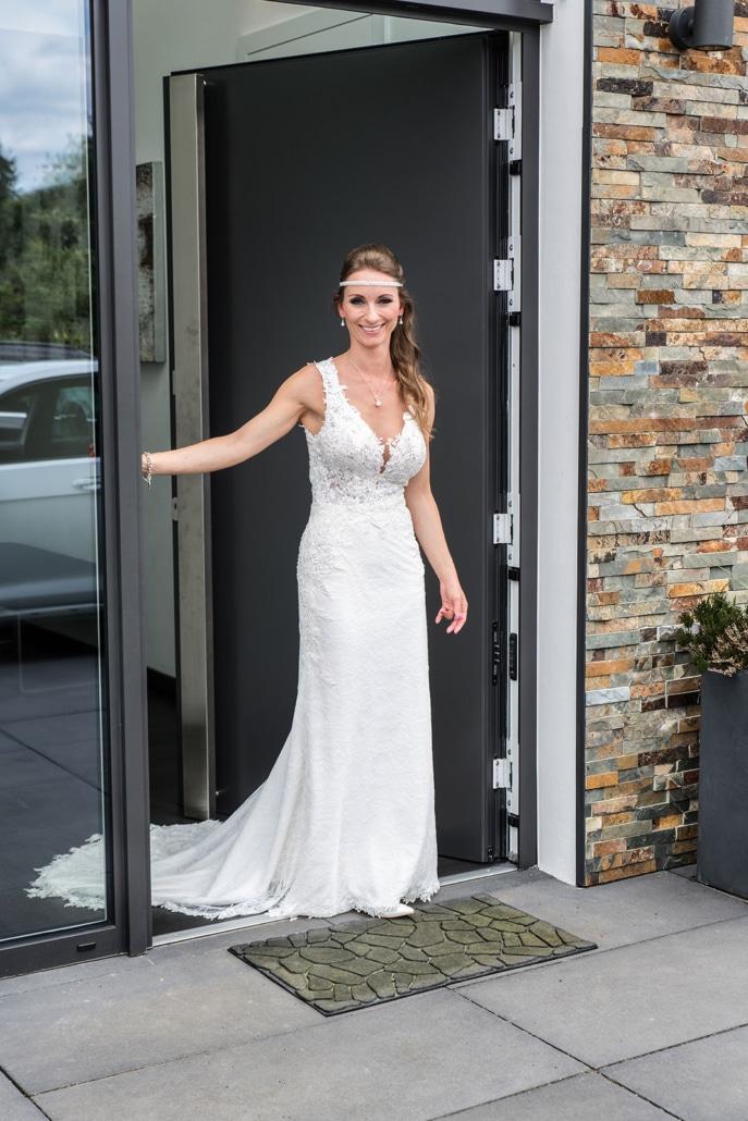 Tania-Flores-Hochzeitsfotos-06