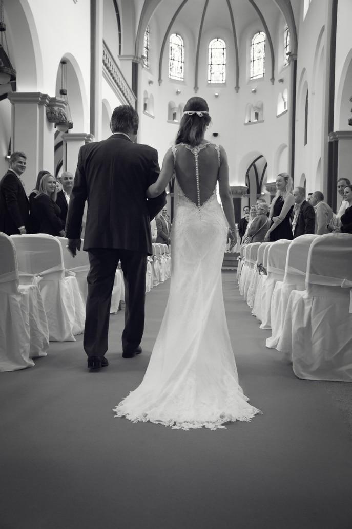 Tania-Flores-Hochzeitsfotos-08