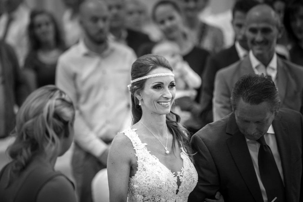 Tania-Flores-Hochzeitsfotos-09