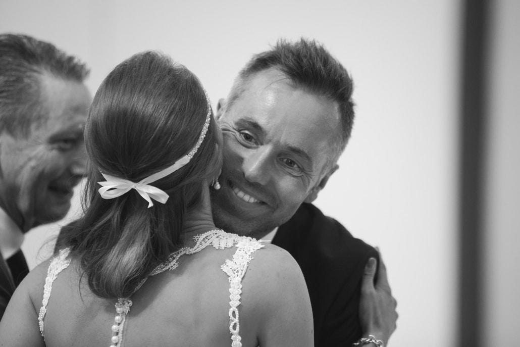 Tania-Flores-Hochzeitsfotos-11