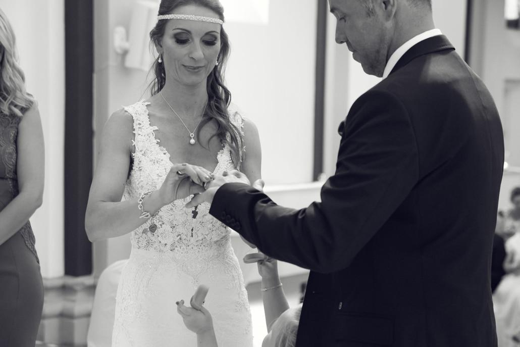 Tania-Flores-Hochzeitsfotos-12