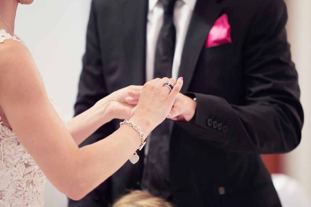 Tania-Flores-Hochzeitsfotos-13