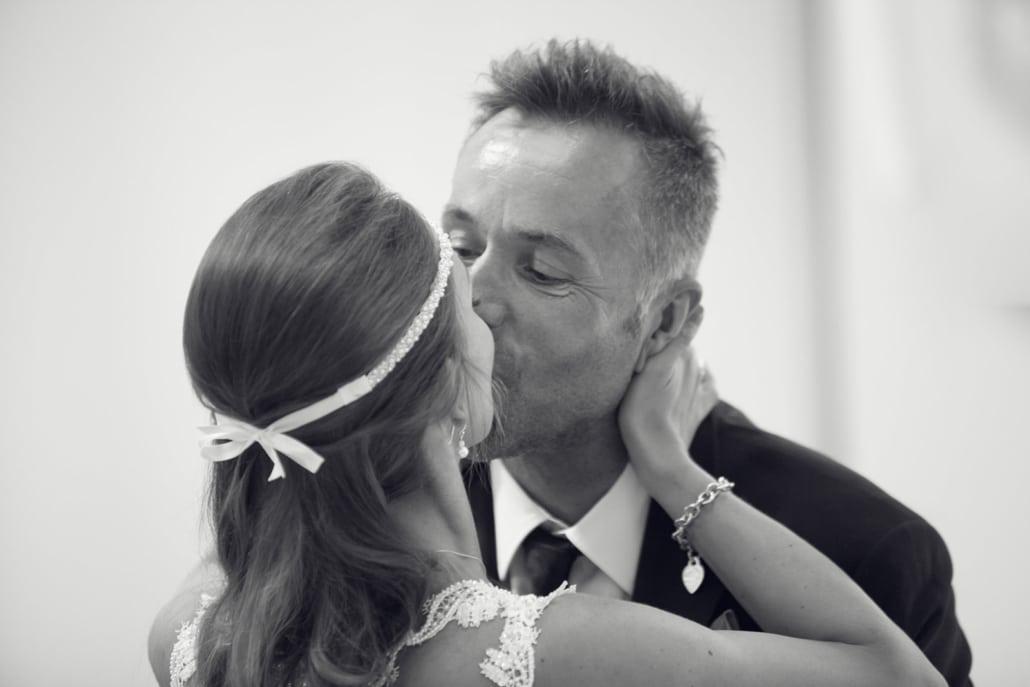 Tania-Flores-Hochzeitsfotos-14