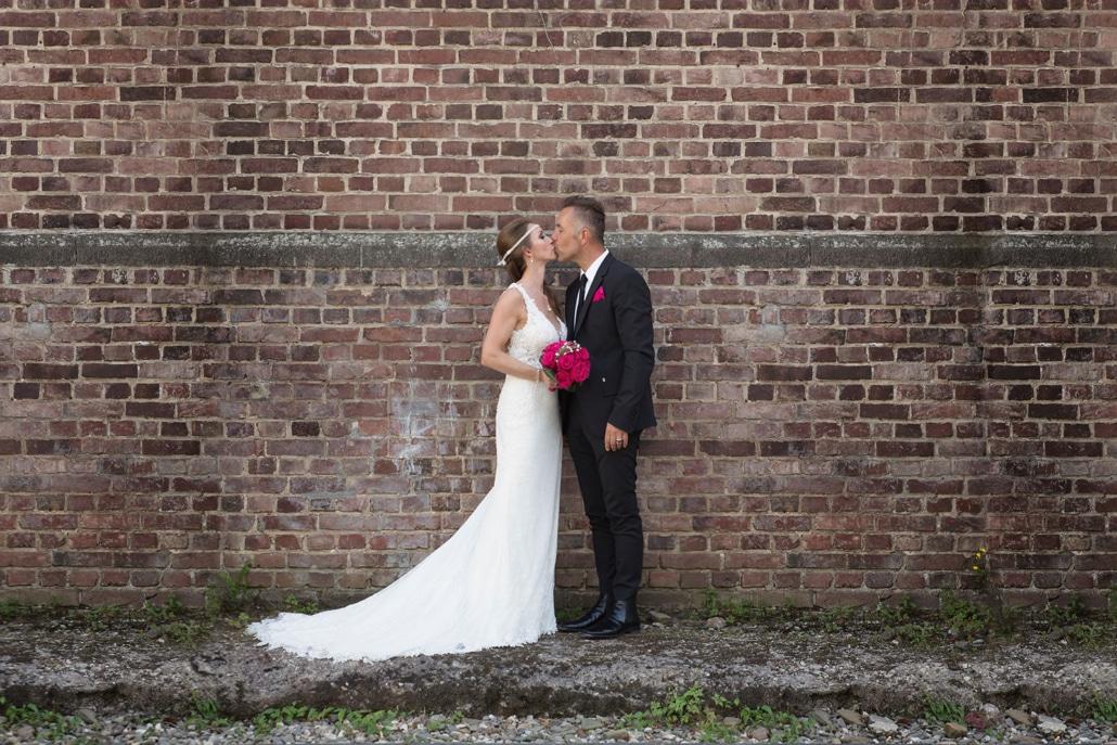 Tania-Flores-Hochzeitsfotos-15