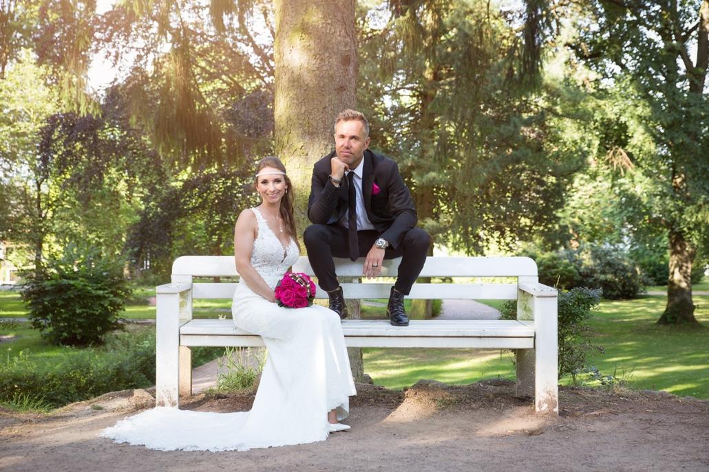 Tania-Flores-Hochzeitsfotos-16