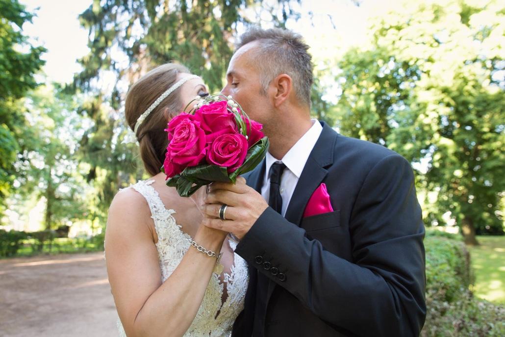 Tania-Flores-Hochzeitsfotos-17